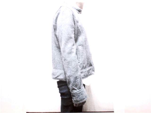 ボルコムパンツ 014